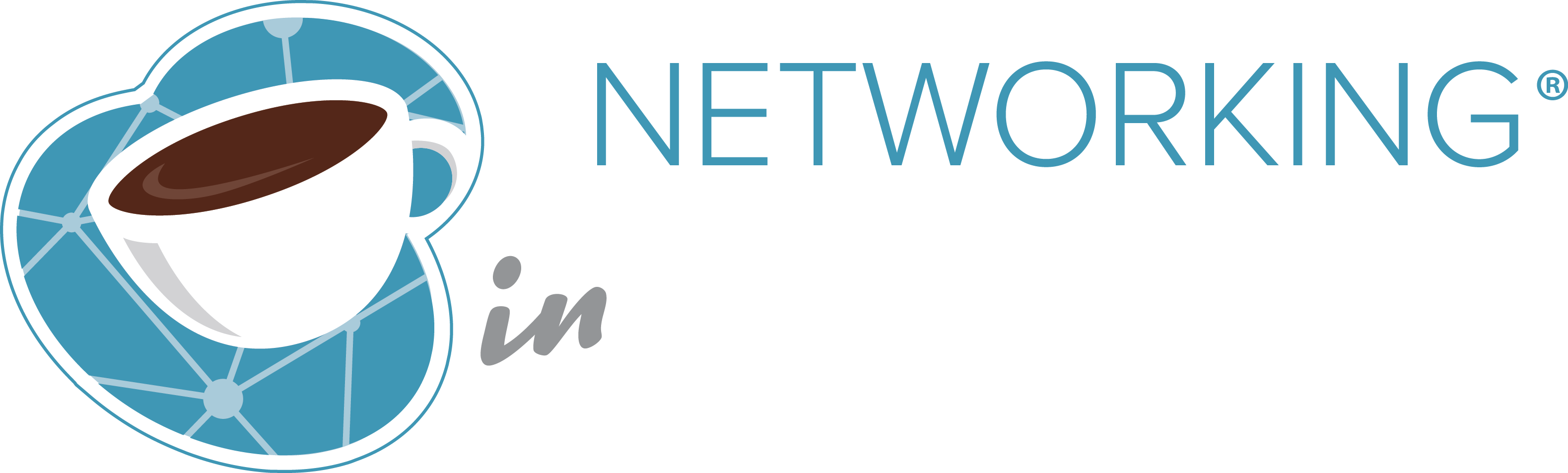 Networking in Diners